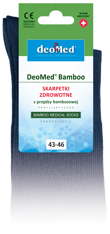 DeoMed-Bamboo-w-metce