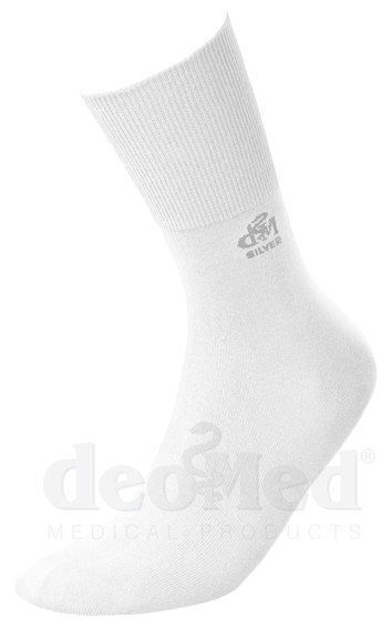 deomed-cotton-silver-bialy_white