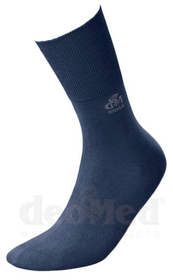 deomed-cotton-silver-granatowy_dark-blue