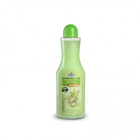 kremowy-plyn-do-kapieli-zielona-herbata-1-l
