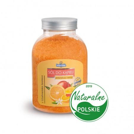 sol-do-kapieli-z-uzdrowiska-iwonicz-pomarancza-i-mango-120kg