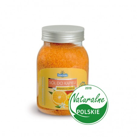 sol-do-kapieli-z-uzdrowiska-iwonicz-pomarancza-i-mango-600g