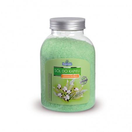 sol-do-kapieli-z-uzdrowiska-iwonicz-zielona-herbata-120-kg