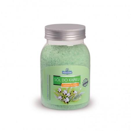 sol-do-kapieli-z-uzdrowiska-iwonicz-zielona-herbata-600-g