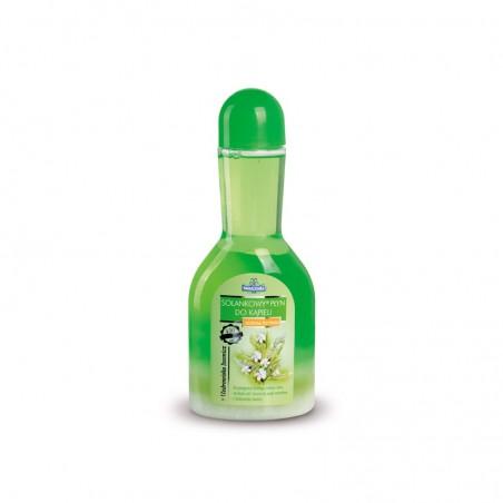 solankowy-plyn-do-kapieli-zielona-herbata-05-l