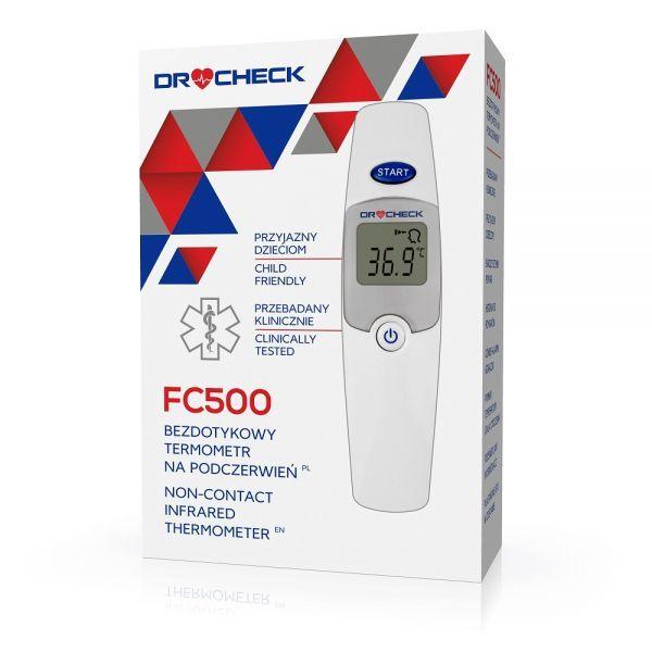 diagnosis-termometr-bezdotykowy-fc500.2.1593510949