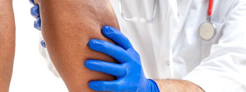 Sklep medyczny Rzeszów oferuje produkty przeciwżylakowe